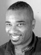 Don Tate (author/illustrator)