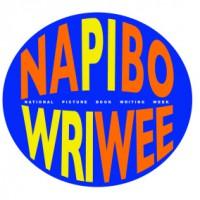 napibowriweelogo3-300x284-200x200