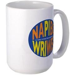 classic_logofinal_mugs
