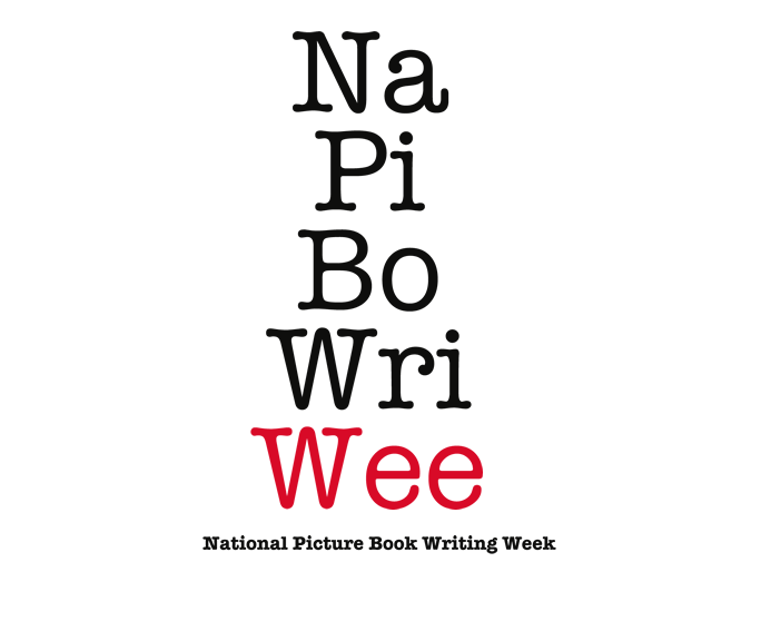 Please visit our NEW website at http://napibowriwee.com