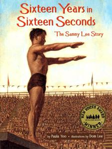 book_sixteen
